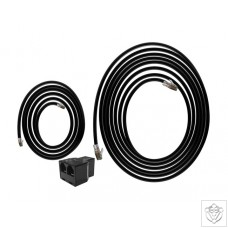 Trolmaster (ECS-1) RJ12 Extension Cable Set TrolMaster