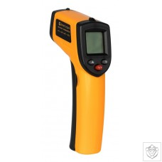 Grow Gadgets Laser Thermometer Grow Tools