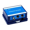 TrolMaster Aqua-X Sensor Board for Irrigation Control System (AMP-2)