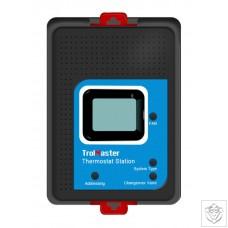 Trolmaster Thermostat Station (TS-2)