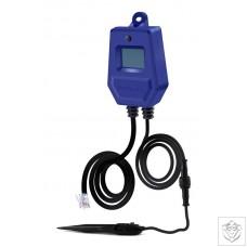AQUA-X Water Detector (WD-1)