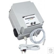 GSE 8A Step Controller (Step Transformer)