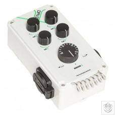Davin DV-11II 6A Fan Controller Davin