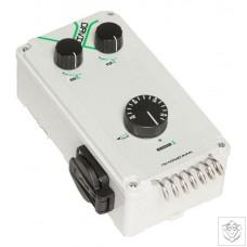 Davin DV-11T 6A Fan Controller