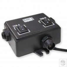 GHC Q-Max Adaptor GHC Solutions
