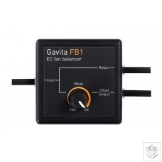 Gavita FB1 Fan Balancer Gavita