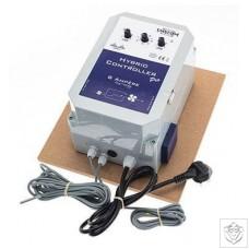 Hybrid Controller PRO 8A smscom