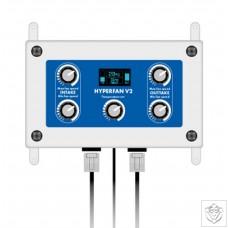 Hyperfan V2 Controller Global Air Supplies (G.A.S.)