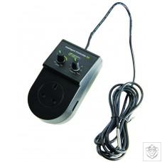 Control Freak Intelligent Controller 5A Control Freak