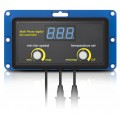 Digital Thermostatic Fan Controller & Balancer Maxigrow