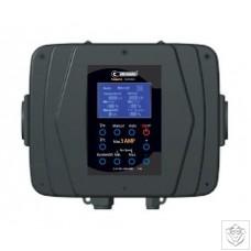 Cli-Mate Frequency EC Fan Controller (3A, 7A, 15A) - 2010T Cli-Mate