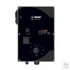 Cli-Mate Trafo Controller 2.5A Cli-Mate
