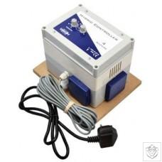 Hybrid Controller 4A smscom