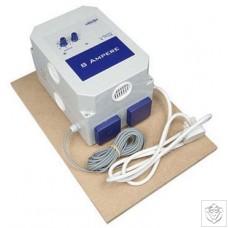 SMSCom Hybrid Controller 8A