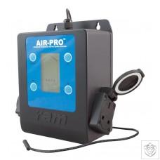 RAM Air Pro ii 14A Fan Speed Controller