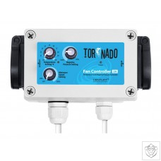 Tornado 2A Fan Controller