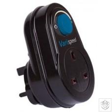 Fan Speed Controller Variispeed