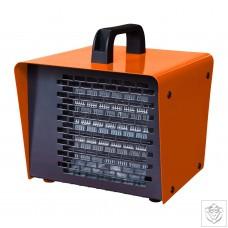 Gorilla 2kw Heater