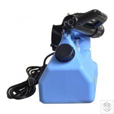 Aqua Queen Pro Fogger 7L
