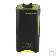 Garden HighPro 4L HumiPro