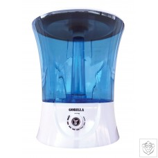 Gorilla 8L Humidifier Gorilla