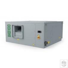 Idrolab IHD 100 - 100LPD Dehumidifier