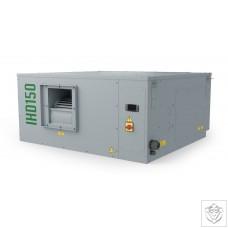 Idrolab IHD 150 - 150LPD Dehumidifier