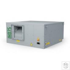 Idrolab IHD 75 - 75LPD Dehumidifier