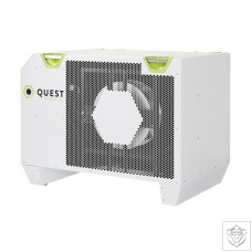 Quest 706 50-HZ Dehumidifier Quest