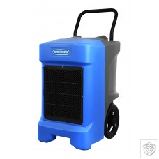 Wind King 85 Litre Dehumidifier Wind King