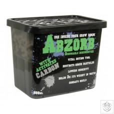 Abzorb De-humidifier