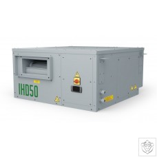Idrolab IHD 50 - 50LPD Dehumidifier