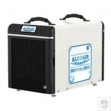 Sentinel HDi90 90L Per Day Dehumidifier Alorair
