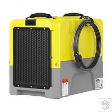 Storm LGR Extreme 85L Per Day Dehumidifier Alorair