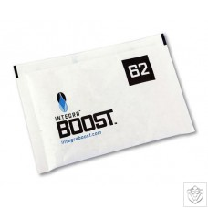 62% Integra Boost 2-Way Humidity Control