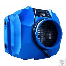 Omniaire 600N HEPA Air Purifier Omnitec