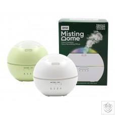 ONA Misting Dome ONA