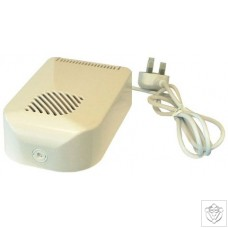 40mg/h Ozone Generator with Timer