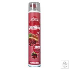Powerfresh Cranberry Air Freshener