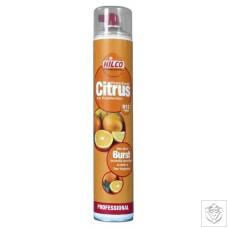 Powerfresh Citrus 750ml Air Freshener Nilco