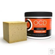 OCD Deo Max Cube