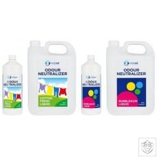 Liquid - Odour Neutralizer SureAir