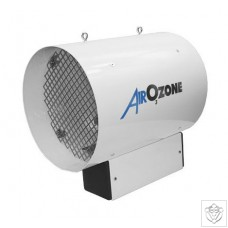 AirOzone 200 Inline Ozone Generator AirOzone