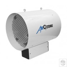 AirOzone 250 Inline Ozone Generator AirOzone