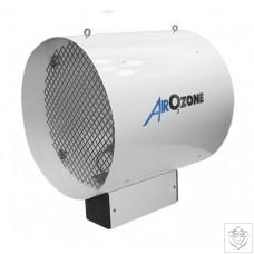 AirOzone 315 Inline Ozone Generator AirOzone