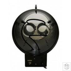 "10"" AZ210 Ozone Generator AromOzone"