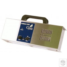 Variable Ozone Generator AirMaid