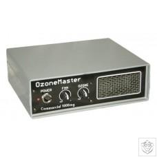 OzoneMaster Commercial 1000 OzoneMaster