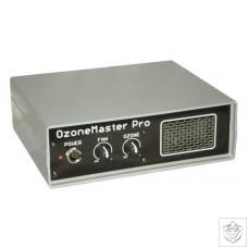 OzoneMaster Pro OzoneMaster