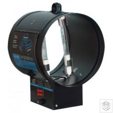 UV-80 Ozone Generators Uvonair